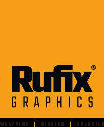 Rufix